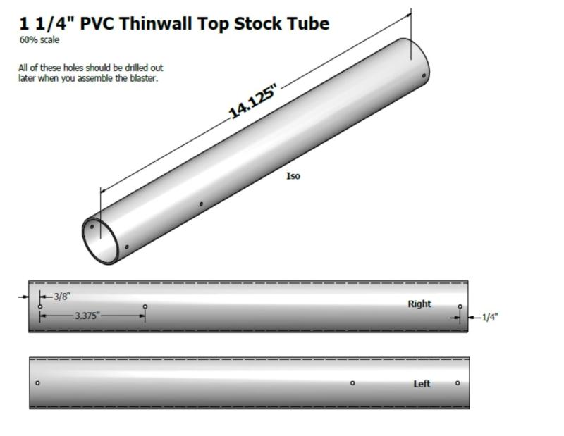 1423544927-344901-4-ThinwallPVCStockTube